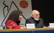 Gottman, Çiftlerin Boşanma Tarihlerini Tahmin Ediyor
