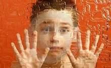 Heller Sendromu Nedir? Belirtileri Nelerdir?
