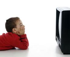 TV ve İnternet Dikkati Azaltıyor