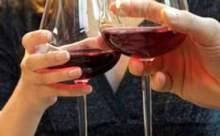 İçkiden Zevk Almayı Engelleyen Hap