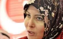 Zeynep Erbakanın psikolojisi bozuk iddiası