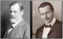 Jung İle Freud'un Ayrıldığı Noktalar