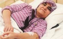 Lazer 20 Hastanın Hayatlarını Kararttı!
