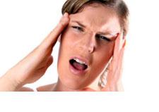 Kilolarınızın sebebi stres olabilir mi?