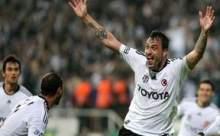 Fenerbahçe Beşiktaş Maç Sonucu: Beşiktaş: 1 Fenerbahçe: 0