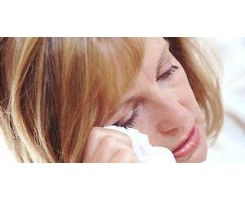 Menopoz hastalık değil doğal bir süreç