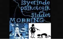 SGK Mobbing Yönetmeliği Yayımladı