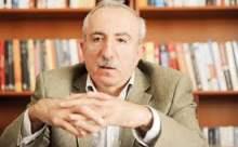 Orhan Miroğlu: Psikolojik harbin tadı kaçtı