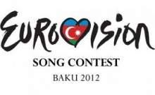 2012 Eurovizyon Birincisi Şarkıyı Dinle
