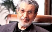 Sabri Ülker hayatını kaybetti