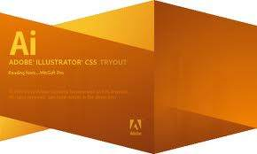 Adobe Illustrator CS5 dersleri