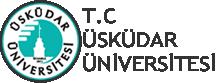 Üsküdar Üniversitesi Psikoloji Bölümü