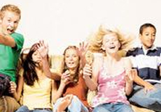 Liselerde eroin kullanımı yüzde yüz arttı