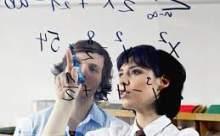 2014 LYS Matematik Soruları Zor muydu?