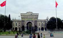 İstanbul Üniversitesi 54 Bin Öğrenci Alacak