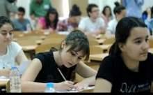 2013 SBS Sınav Giriş Yerleri Açıklandı