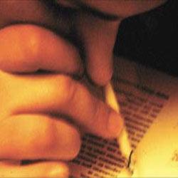 Çocuklarda Madde Bağımlılığı Riski
