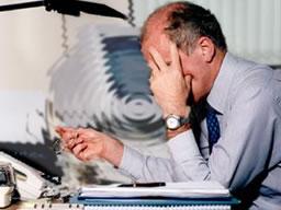 Ofiste stressiz saatler için...