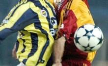 Fenerbahçe Galatasaray Maçı Bilet Fiyatları Ne Kadar ?