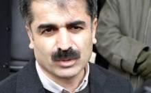 CHP Milletvekili Hüseyin Aygün PKK Tarafından Kaçırıldı