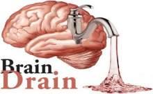 İnsan Beyninde Kanalizasyon Alanı Keşf Edildi