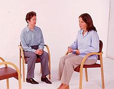 Terapi Süreci nasıldır?