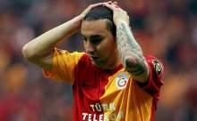 Necati Ateş Eskişehirspora transfer oldu