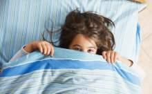 Çocuklarda İdrar Kaçırma Hastalığa Neden Olabilir