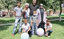 Aile Boyu Drama Günde Üç Doz SEVGİNİN GÜCÜ