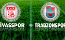 Trabzonspor-Sivasspor Maçı Hangi Kanalda?