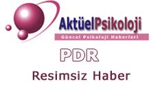 """""""ZOR VELİLERLE İLETİŞİM"""""""