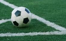 Galatasaray-Ak Hisar Belediye Gençlik ve Spor Maçı Ne Zaman?