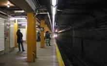 New York Çirkin Provokasyona Hazırlanıyor