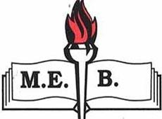 MEB'in teşkilat yasası değişiyor