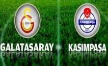 Galatasaray Kayserispor Maçı Ne Zaman Saat Kaçta?