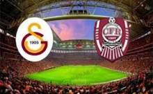 Galatasaray Cluj Maçı Ne Zaman Saat Kaçta?