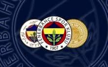Fenerbahçenin Bomba Transferleri