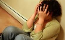 Beslenmenin Panik Atakla İlişkisi Var mı?