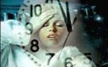 Uykusuzluk, Kişiliği Değiştirebiliyor