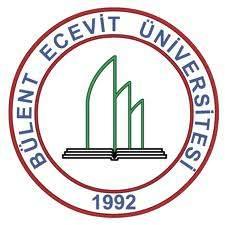 B. Ecevit Üniversitesinde Çocuk Psikiyarisi Kliniği Açıldı