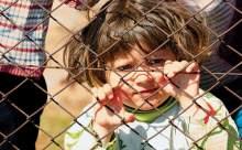 Suriyeli Mülteci Çocuklar, Depresyon Kıskacında