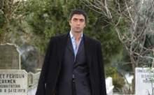 Kurtlar Vadisinin Efsane Karakteri Polat Alemdar Öldü mü?