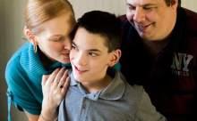 Asperger Sendromu Tanısı DSM-5 Kaldırılıyor