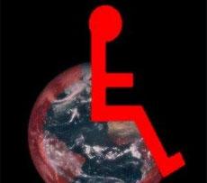 Engelliler meslek sahibi olacak