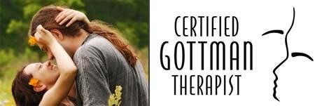 İlişki ve Evlilik Terapisi Hakkında - Röportaj