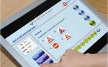 15 Aralık 2012 M.E.B. Ehliyet Sınav Sonuçları