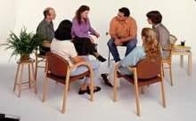 Zayıflamak İçin Grup Terapisine Başlayın