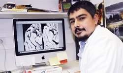 Bipoların Bozukluğun Sırrını Çözen Türk Doktor
