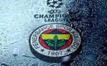 Fenerbahçenin Rakibi Belli Oldu