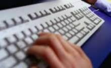 Zabıt Katipliği Klavye Sınavında Çıkan Metinler
